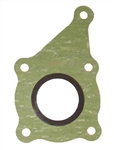 Gasket, Gear Box, 2 to 1, Inner : Genuine Honda