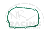 Gasket, Gear Box, 2 to 1, Outer, GX270 : Genuine Honda