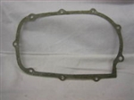 Gasket, Gear Box, 2 to 1, Outer, GX200 : Genuine Honda