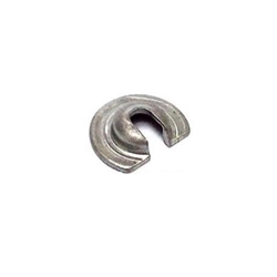 Holder, Clutch Spring, 2 to 1 : Genuine Honda