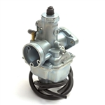 Carburetor, Mikuni, 22mm, Gas, Chinese Made - CLOSEOUT