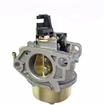 Carburetor, 24mm Bored 3-Circuit Carb for the GX390 & 420/440/460 Clones