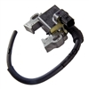 Coil, Digital Ignition, GX270/390 (UT2) NO REV LIMITER : Genuine Honda