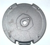 Flywheel, GX120 Tier 3, 20 BDTC : Genuine Honda