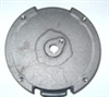 Flywheel, GX390, 10A Charging, Recoil Start, Pre 2011 (non REV limited) : Genuine Honda