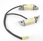 Coil, Charging, 10 Amp, GX270 to GX390 : Genuine Honda