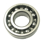 Bearing, Balance Shaft, 6202, GX240 to GX390, C3 Special Race