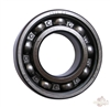 Bearing, Case, GX270, 6206, New in Package, Genuine Honda