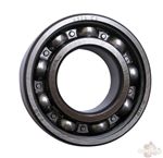 Bearing, Case, GX270, 6206, New Take Off : Genuine Honda