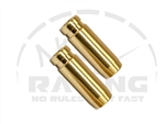 Guide, Valve, Bronze, 5.5mm, GX200 Stock Diameter