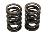 Springs, Valve, 65lb Dual, GX390, Minimum of 50 Pair