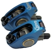 Rocker Arms, Roller, GX390, Gage, Choice of Ratios - Minimum of 3