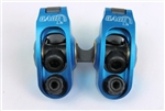 Rocker Arms, Roller, GX390, Gage, 1.3 ratio