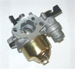 Carburetor, GX390, Marine, 21 mm, Gas : Genuine Honda