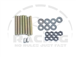 Stud Kit, Side Cover (with solid Dowels) - GX270, GX390, & 420 Predators