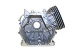Block, 92mm Big Block, 440cc to 460cc
