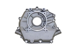 Side Cover, Crankcase, 10 Bolt 460cc