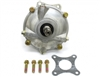 Gear box, 6 to 1, Animal