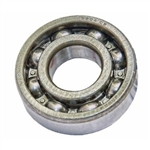 Bearing, Gear Box, GX120 to GX200, HX2, Special C3 Race
