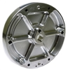 Flywheel, Billet, Super Light -212 Predator, Old Style