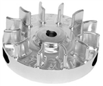 Flywheel, Billet, GX120