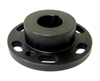 Flywheel Hub, ARC 6610 H3P, GX390 PVL