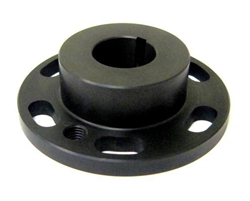 Flywheel Hub, ARC 6610P, Old Style Predators, Small Diameter