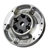 Flywheel, Billet, GX200, Drag, Digital Ignition (PVL),