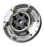 Flywheel, Billet, GX390, Drag, Digital Ignition (PVL),