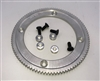 Ring Gear, ARC GX390 (Kit for ARC 6623 Flywheels)