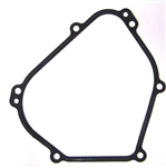 Gasket, Side Cover, Animal & Formula