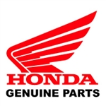 Washer, 16.1 mm, Thrust, GX270 : Genuine Honda