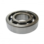 Bearing, Case, GX120, 62/22 : Genuine Honda