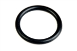 O-Ring, 26x2.7 : Genuine Honda