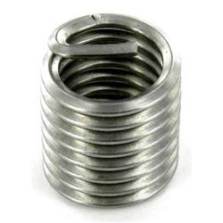 Inserts for thread Repair Kit, 8mm
