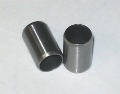 Dowels, Head, GX240 - 390, 12 x 20, Each : Genuine Honda