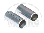 Spacer, Stud, Long, 3/4""