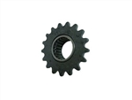 "Driver (Sprocket), Bully Turbo 1"", #35 Chain"