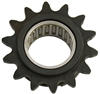 "Driver (Sprocket), Clutch, 3/4"", #219 Chain (fits Bully & Noram Clutches)"