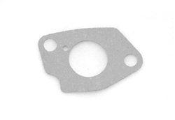 Gasket, Carb, GX200, 6.5 OHV : Aftermarket Replacement (Chinese)