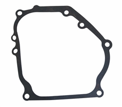Gasket, Case, GX200, 6.5 hp OHV : Aftermarket Replacement (Chinese)