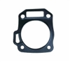 Gasket, Head,6.5 Clone (68mm), Metal, .010, Min of 100