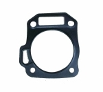 Gasket, Head, GX200 (68mm), Metal, .010 : Aftermarket Replacement (Chinese)