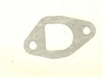 Gasket, Insulator GX200, 6.5 OHV : Aftermarket Replacement (Chinese)