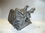 Short Block, 196cc 6.5 OHV (Chinese)