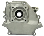 Side Cover, Crankcase, GX200 : Aftermarket Replacement (Chinese)