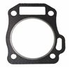"Gasket, Head, Fiber w/ Fire ring, 2.756"" (70mm) Bore, 212 Predators, .045 thick, Minimum of 100"