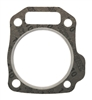 "Gasket, Head, Fiber w/ Fire ring, 2.815"" (72mm) Bore, .045 thick, Min Qty of 100"