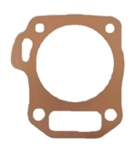 Gasket, Head, Copper for GX200, 6.5 Chinese OHV's, & 212 Predators