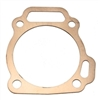 Gasket, Head, Copper for GX390s (88mm)